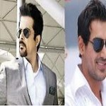 John Abraham Inspire Me to Stay Fit, Anil Kapoor-15