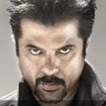 John Abraham Inspire Me to Stay Fit, Anil Kapoor-2