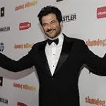 John Abraham Inspire Me to Stay Fit, Anil Kapoor-3