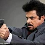 John Abraham Inspire Me to Stay Fit, Anil Kapoor-6