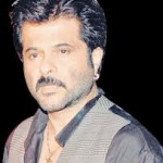 John Abraham Inspire Me to Stay Fit, Anil Kapoor-7