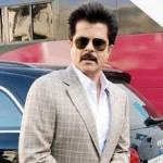 John Abraham Inspire Me to Stay Fit, Anil Kapoor-8