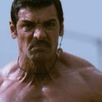 John Abraham Inspire Me to Stay Fit, Anil Kapoor-9