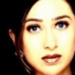 Kareena Kapoor Ranks Stylish Actress by Karisma Kapoor-1