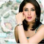 Kareena Kapoor Ranks Stylish Actress by Karisma Kapoor-10