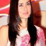 Kareena Kapoor Ranks Stylish Actress by Karisma Kapoor-11