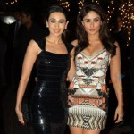 Kareena Kapoor Ranks Stylish Actress by Karisma Kapoor