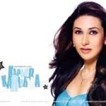 Kareena Kapoor Ranks Stylish Actress by Karisma Kapoor-2