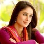 Kareena Kapoor Ranks Stylish Actress by Karisma Kapoor-4