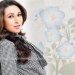 Kareena Kapoor Ranks Stylish Actress by Karisma Kapoor-5
