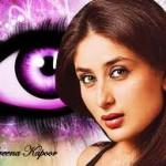 Kareena Kapoor Ranks Stylish Actress by Karisma Kapoor-6
