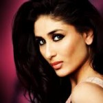 Kareena Kapoor Ranks Stylish Actress by Karisma Kapoor-8