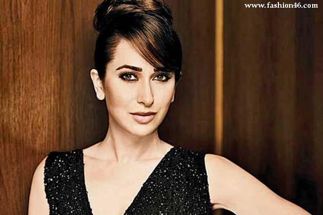 satte pe satta, comedy stand up, new comedy movies, new comedy releases, comedy shows, karisma kapoor images, karisma kapoor movies, karisma kapoor photos, karisma kapoor and kareena kapoor, karishma kapoor and kareena kapoor, karisma kapoor hot, bollywood, karishma kapoor, karisma kapoor wedding, karisma kapoor