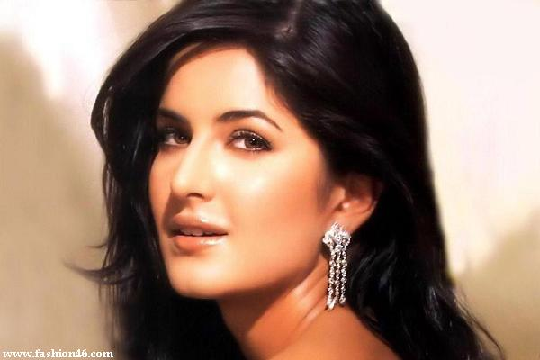 Katrina Kaif will not be seen in Yash Raj films