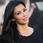 Kim Kardashian Beautiful Wallpapers-1