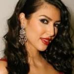 Kim Kardashian Beautiful Wallpapers-10