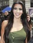 Kim Kardashian Beautiful Wallpapers-11
