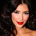 Kim Kardashian Beautiful Wallpapers-2