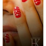 Latest Nail Art Mehndi Designs 2013 by Hadiqa Kiani 2 150x150 Latest Nail Art & Mehndi Designs 2013 by Hadiqa Kiani