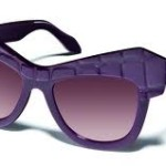 Latest Sunglasses Collection 2013 For Girls-1
