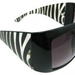 Latest Sunglasses Collection 2013 For Girls-10