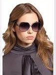 Latest Sunglasses Collection 2013 For Girls-4