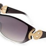 Latest Sunglasses Collection 2013 For Girls-5