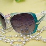 Latest Sunglasses Collection 2013 For Girls-6