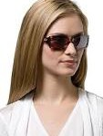 Latest Sunglasses Collection 2013 For Girls-7