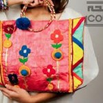 Latest Women Handbags Collection 2013 by Madiha Couture-12