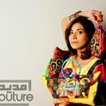 Latest Women Handbags Collection 2013 by Madiha Couture-2