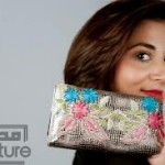 Latest Women Handbags Collection 2013 by Madiha Couture-5