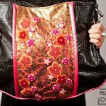 Latest Women Handbags Collection 2013 by Madiha Couture-7