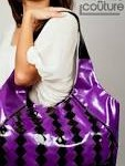 Latest Women Handbags Collection 2013 by Madiha Couture-8