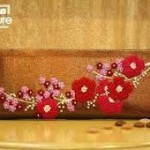 Latest Women Handbags Collection 2013 by Madiha Couture-9