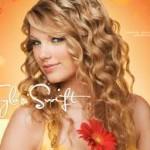Michael J. Fox Criticizes Taylor Swift-10