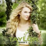 Michael J. Fox Criticizes Taylor Swift-11