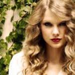 Michael J. Fox Criticizes Taylor Swift-13