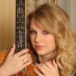 Michael J. Fox Criticizes Taylor Swift-14