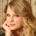 Michael J. Fox Criticizes Taylor Swift-4