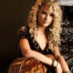 Michael J. Fox Criticizes Taylor Swift-6