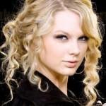 Michael J. Fox Criticizes Taylor Swift-8