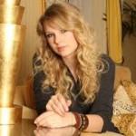 Michael J. Fox Criticizes Taylor Swift-9