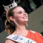 Miss America First Autistic Pageant Competition-4
