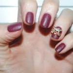Nails-Inc-Leather-Effect-&-Skulls-Nail-Polish-3