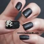 Nails-Inc-Leather-Effect-&-Skulls-Nail-Polish-6