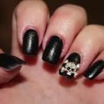 Nails-Inc-Leather-Effect-&-Skulls-Nail-Polish-8