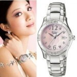 New 2013 Watches Designs For Women-1