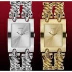 New 2013 Watches Designs For Women-11