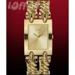 New 2013 Watches Designs For Women-12